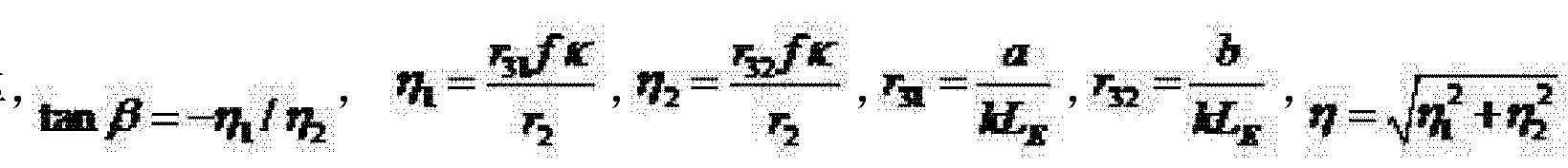 Figure CN102564909BD00064