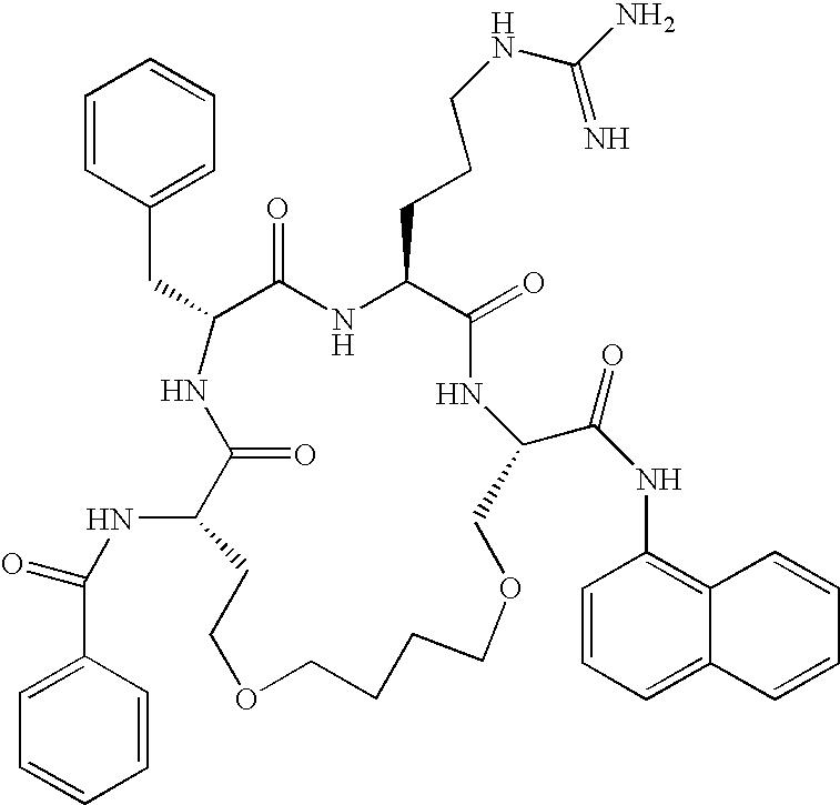 Figure US06951916-20051004-C00023