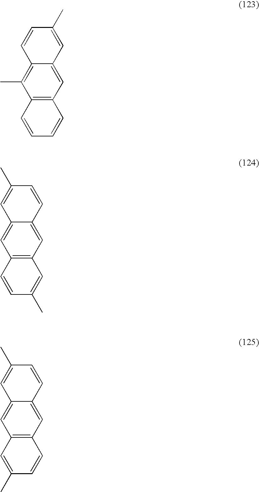 Figure US08154195-20120410-C00053