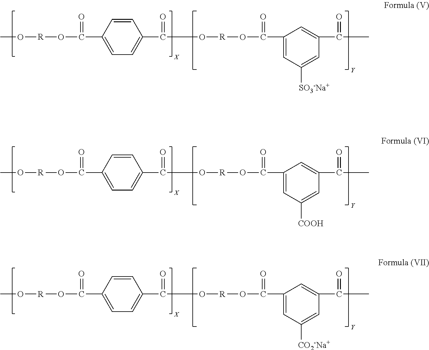Figure US09581923-20170228-C00001