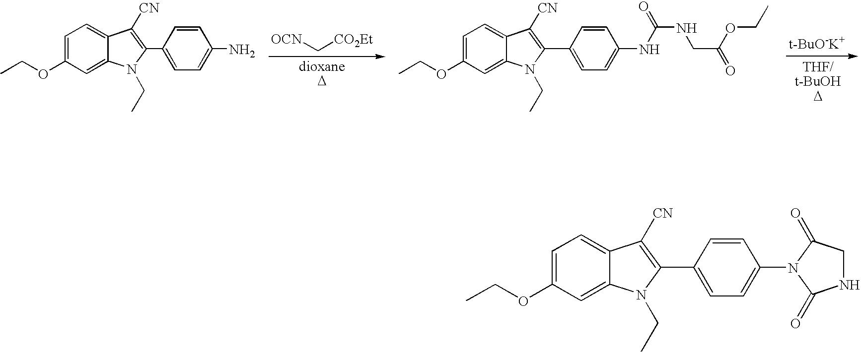 Figure US07781478-20100824-C00390