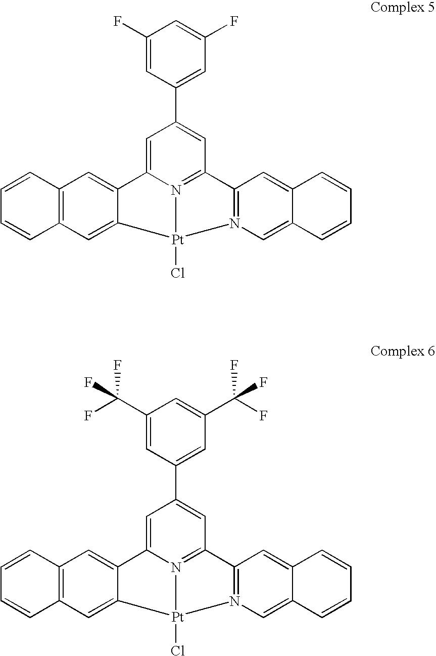 Figure US09023490-20150505-C00011