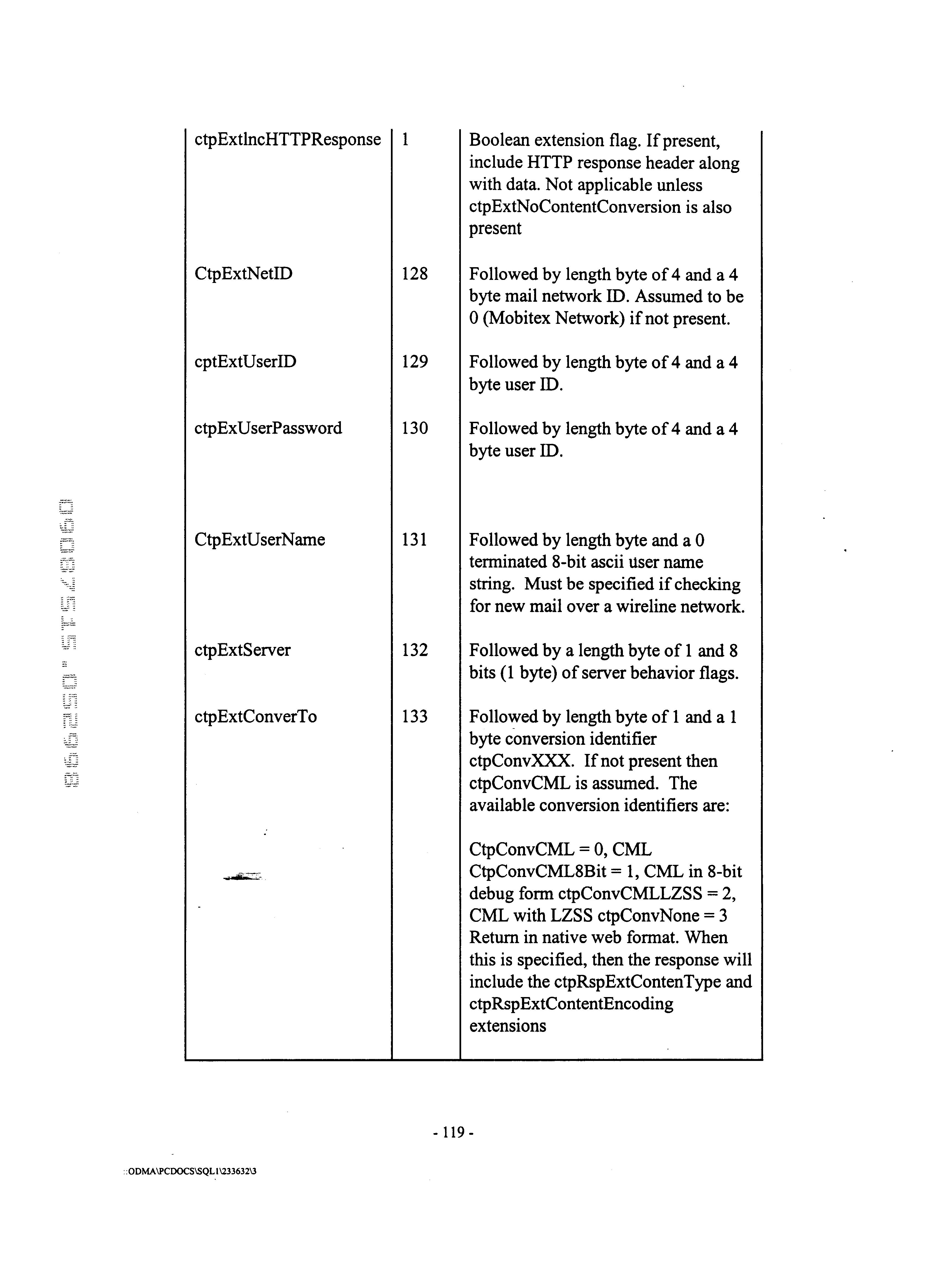 Figure US06343318-20020129-P00080