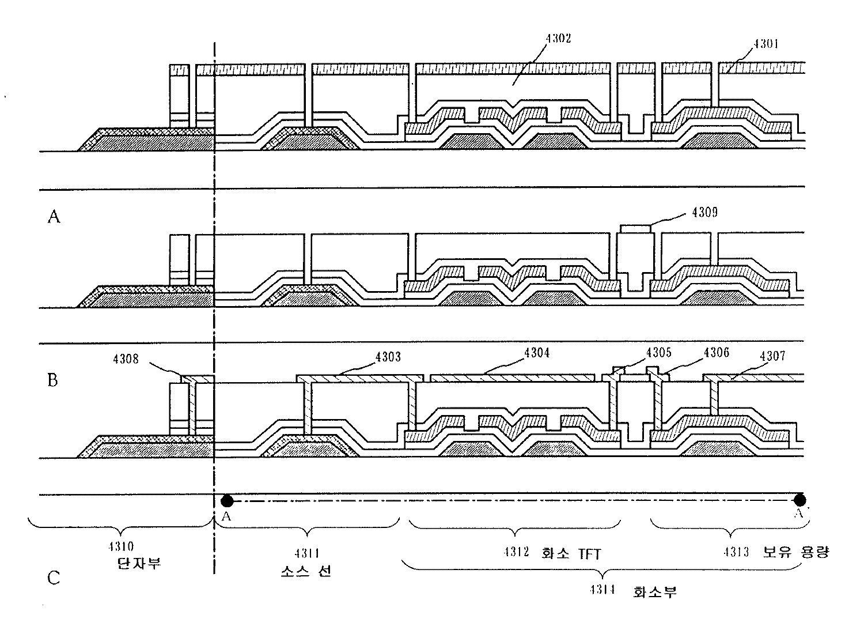Figure R1020010078043