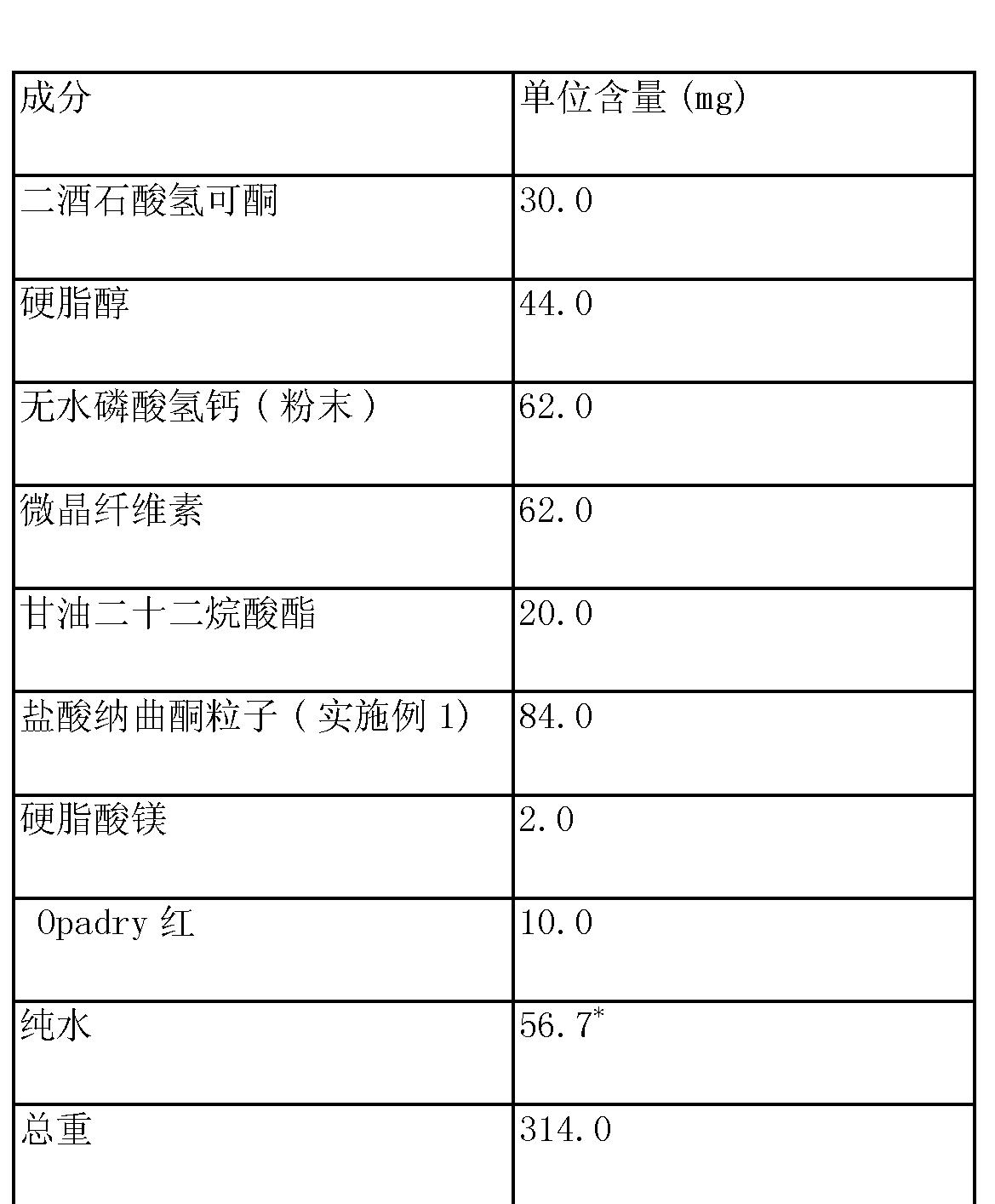 Figure CN101703777BD00292