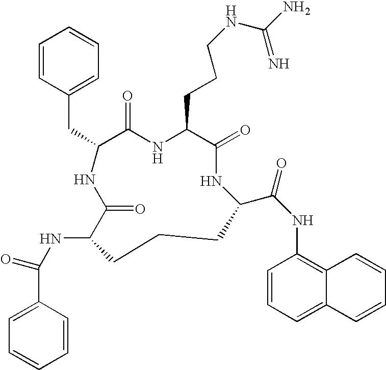 Figure US06951916-20051004-C00027