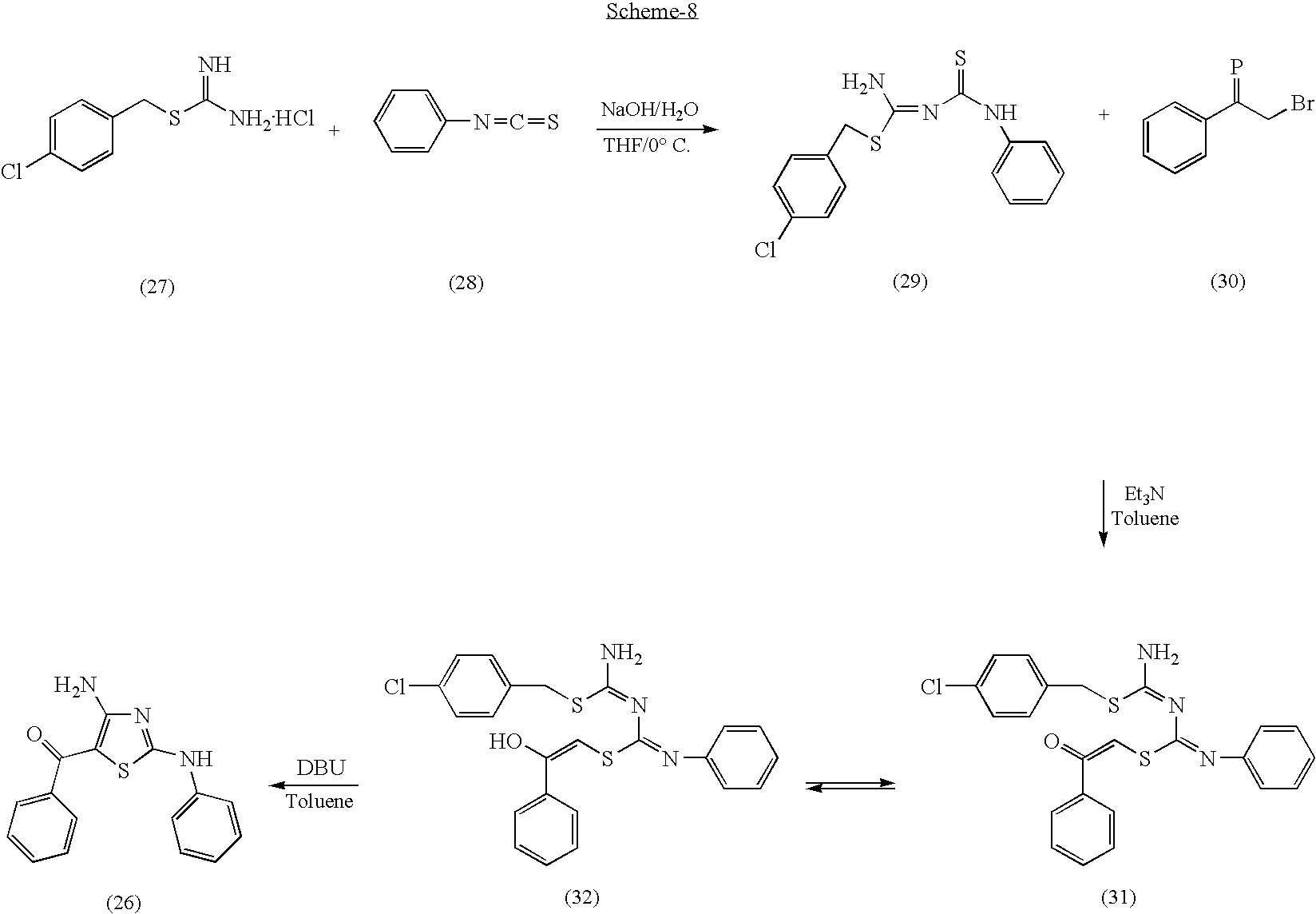 Figure US20060041006A1-20060223-C00030