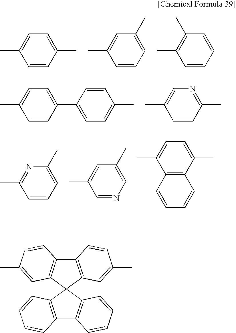 Figure US08568903-20131029-C00065