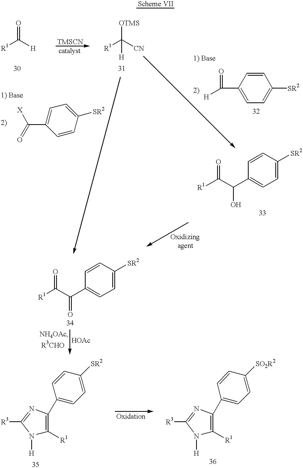Figure US06376528-20020423-C00008