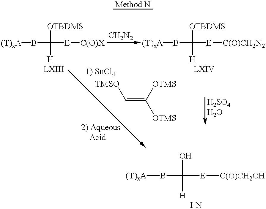 Figure US06288063-20010911-C00037