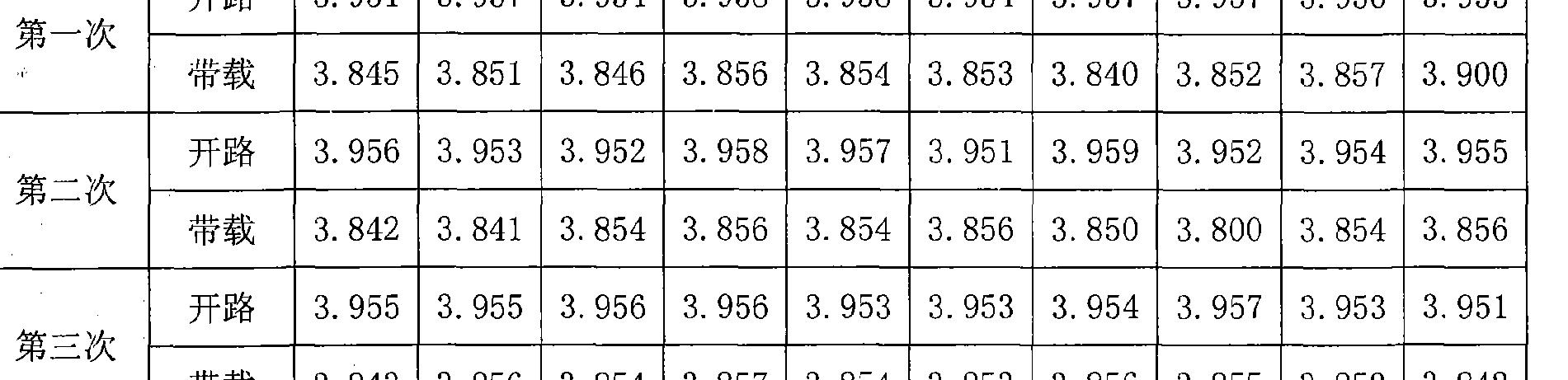 Figure CN101924247BD00051