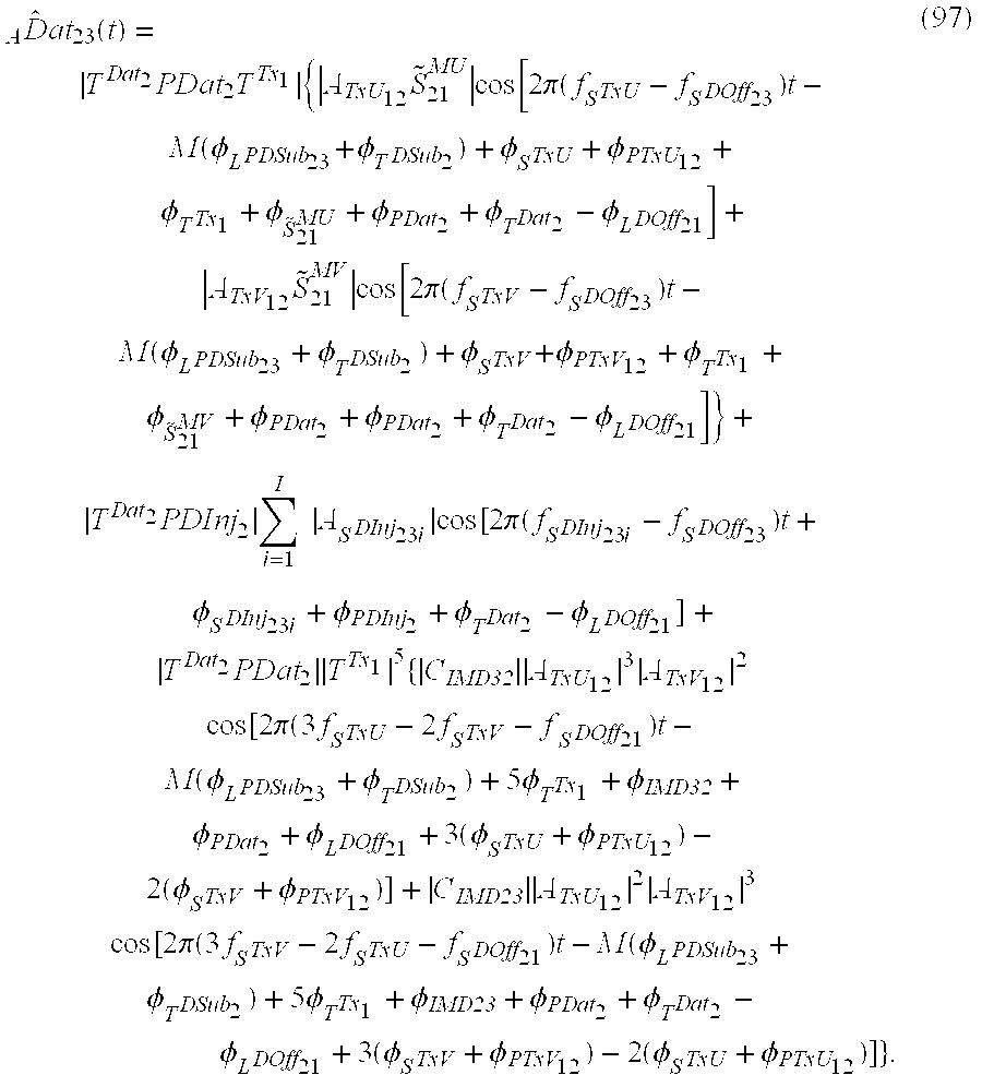 Figure US06636816-20031021-M00046