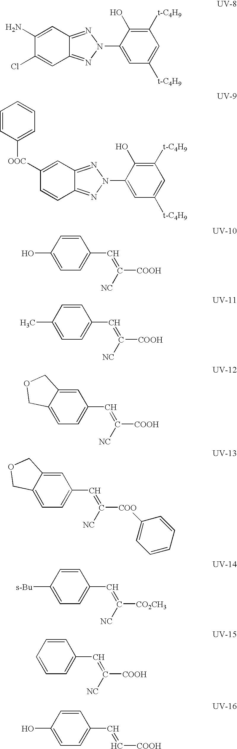 Figure US20060204457A1-20060914-C00004