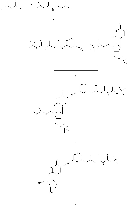Figure US08932992-20150113-C00083