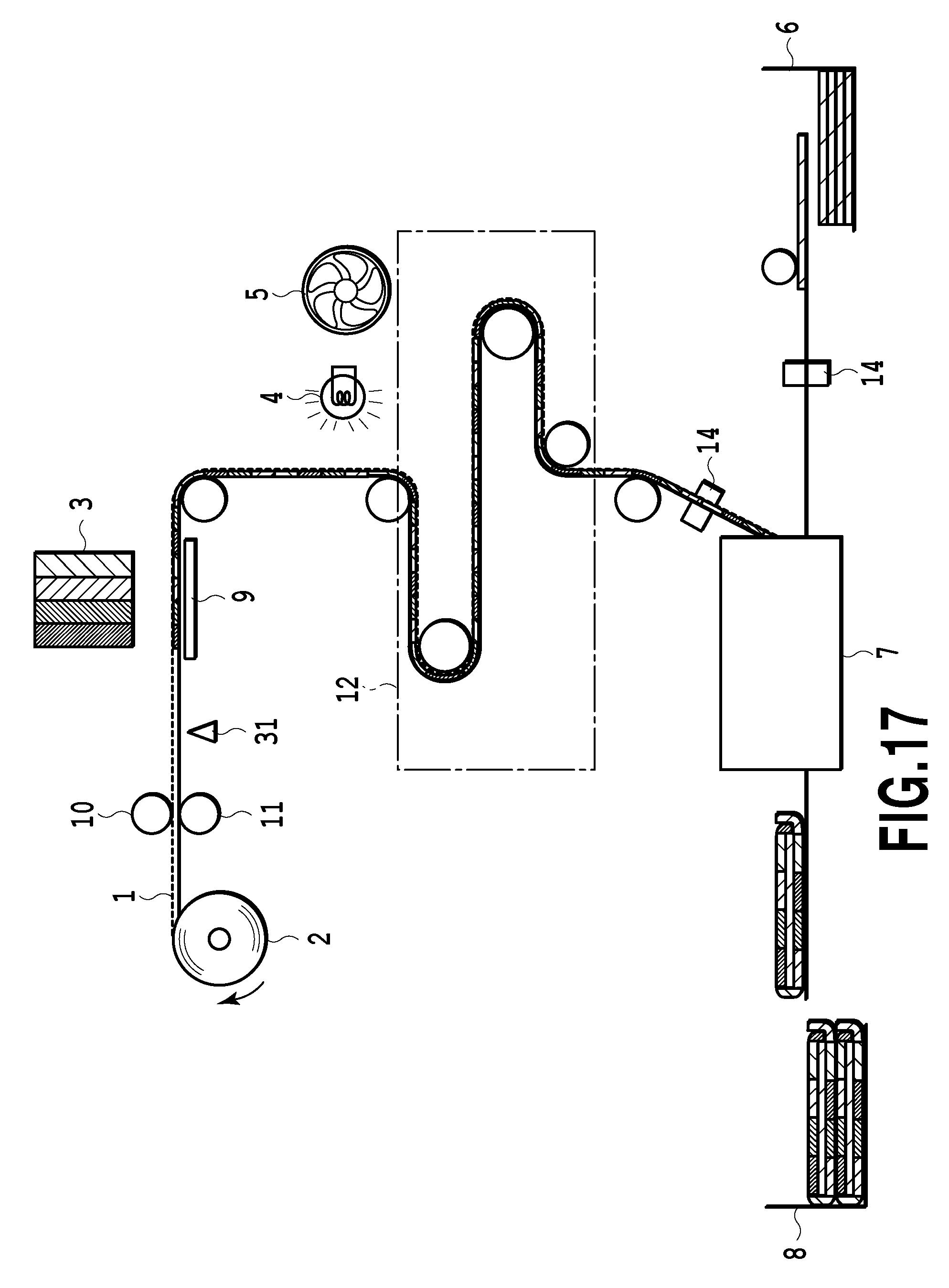 Bar 6 Cake Feeders Wiring Diagram