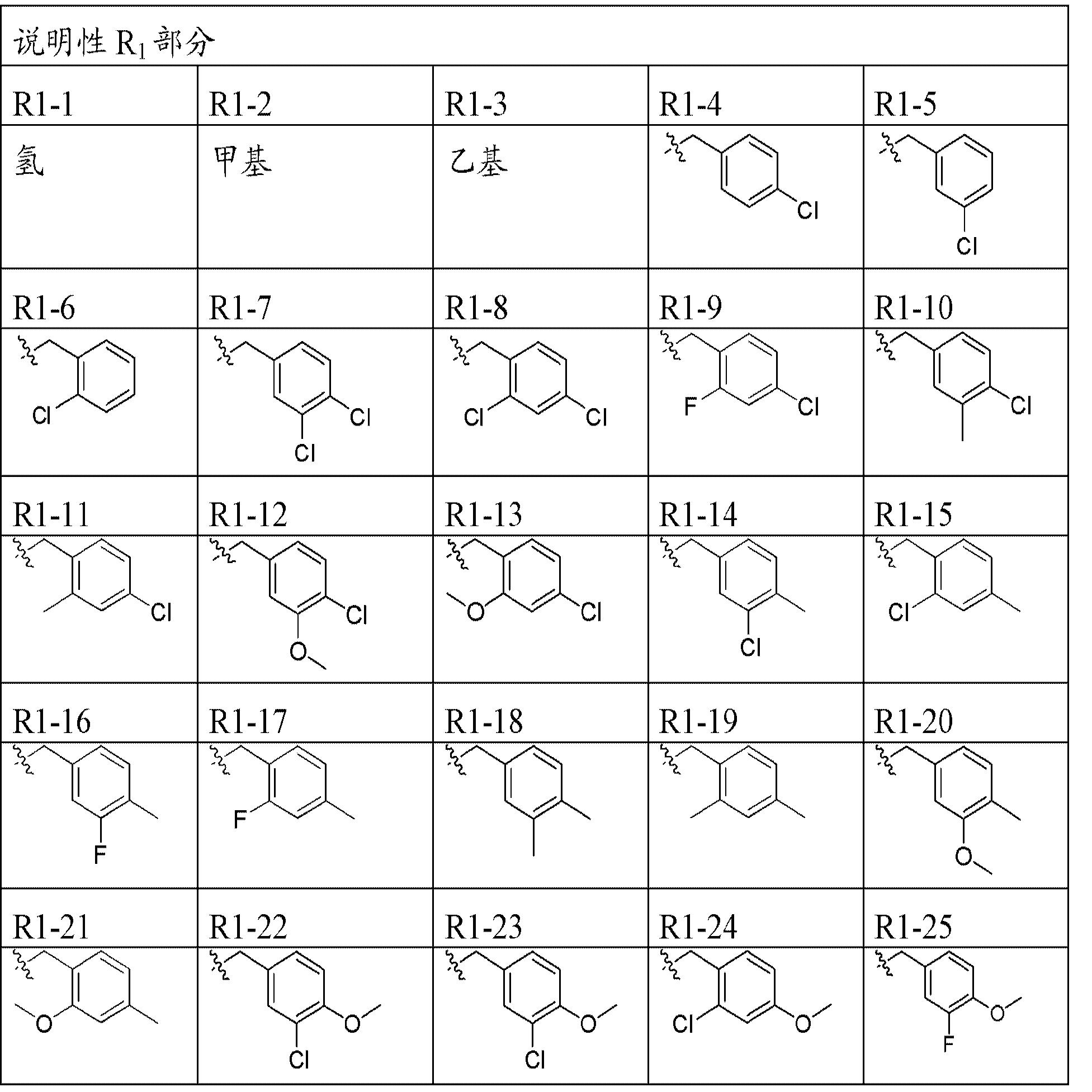 Figure CN102448458BD00701