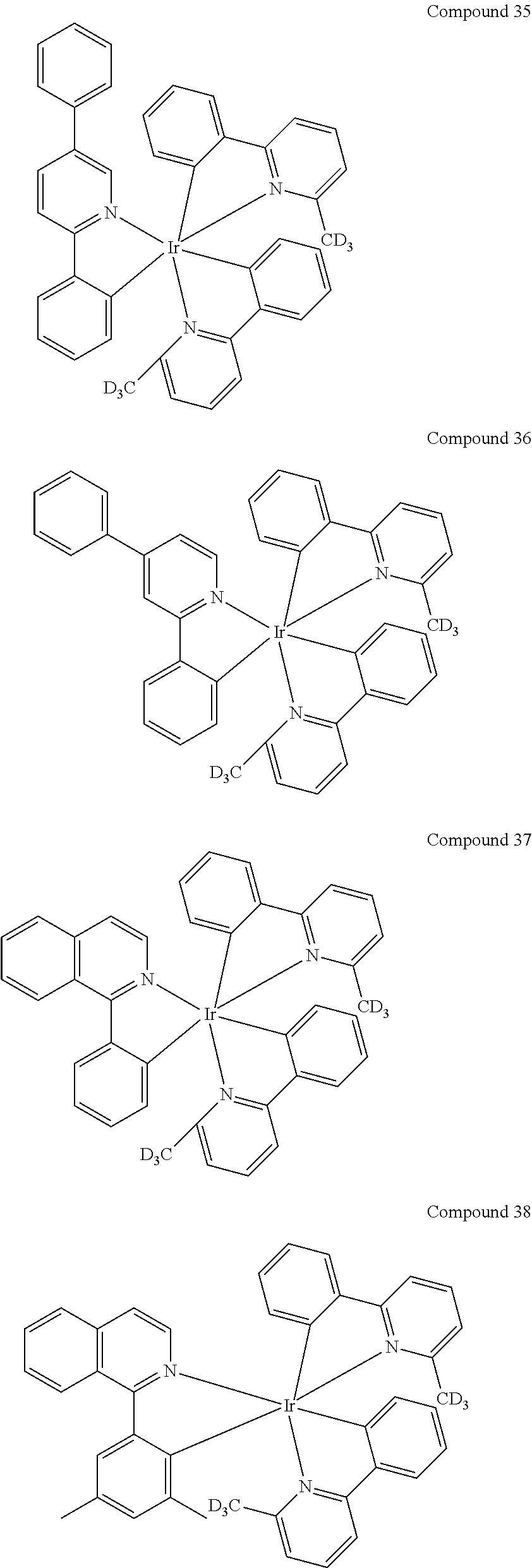 Figure US20100270916A1-20101028-C00168