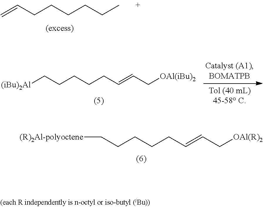Figure US20110028657A1-20110203-C00035