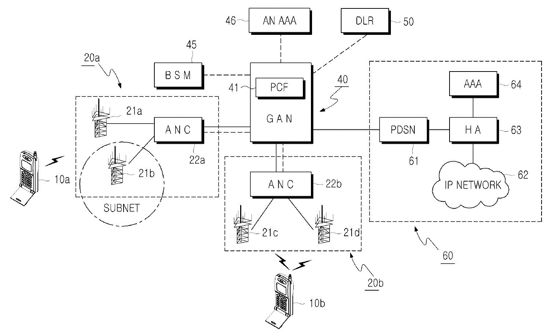 Figure R1020020031190