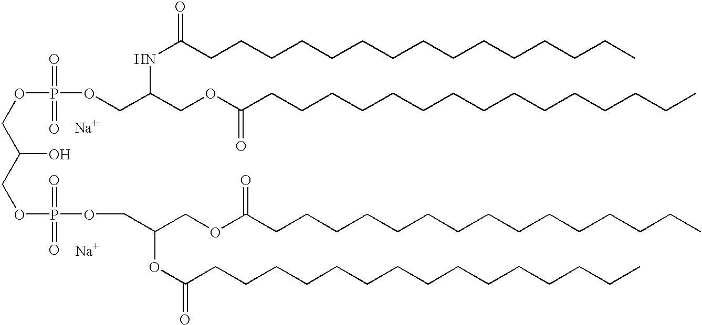 Figure US06551600-20030422-C00232