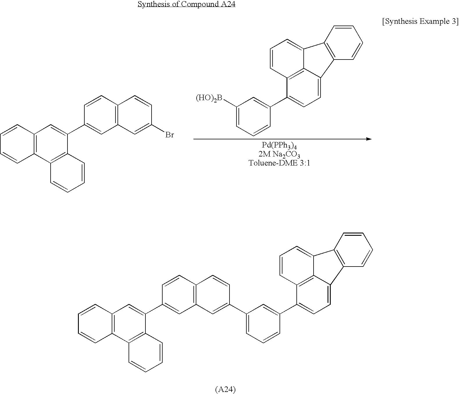 Figure US08154195-20120410-C00686