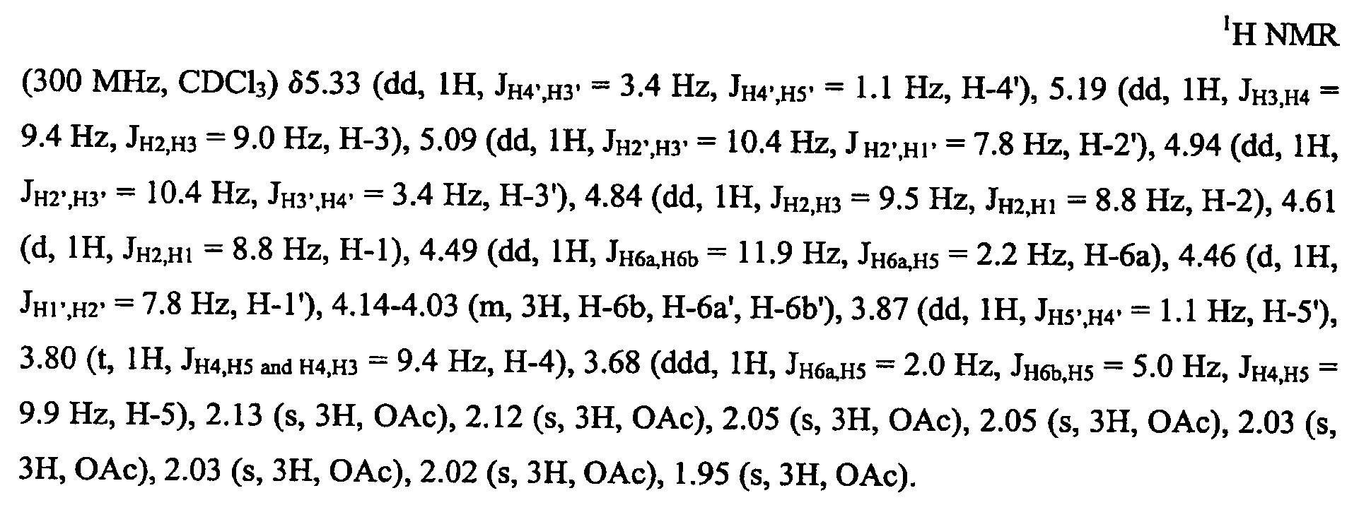 Figure 112010030712312-pct00058