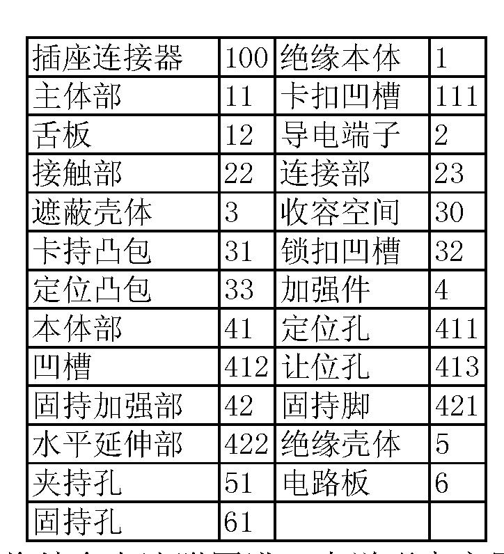 Figure CN203631803UD00041