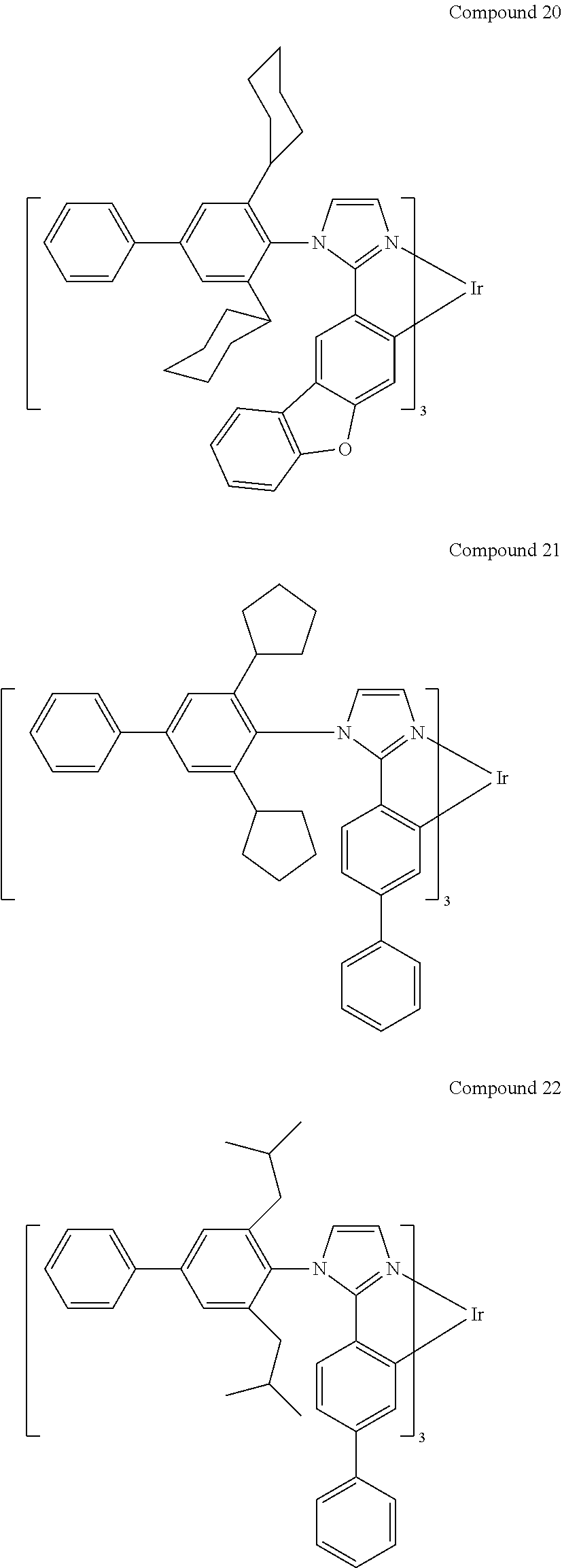 Figure US08586204-20131119-C00035