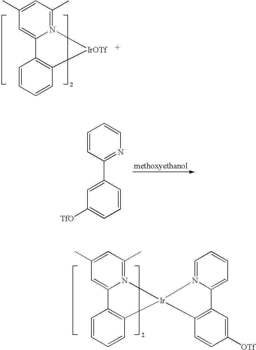 Figure US08519130-20130827-C00128