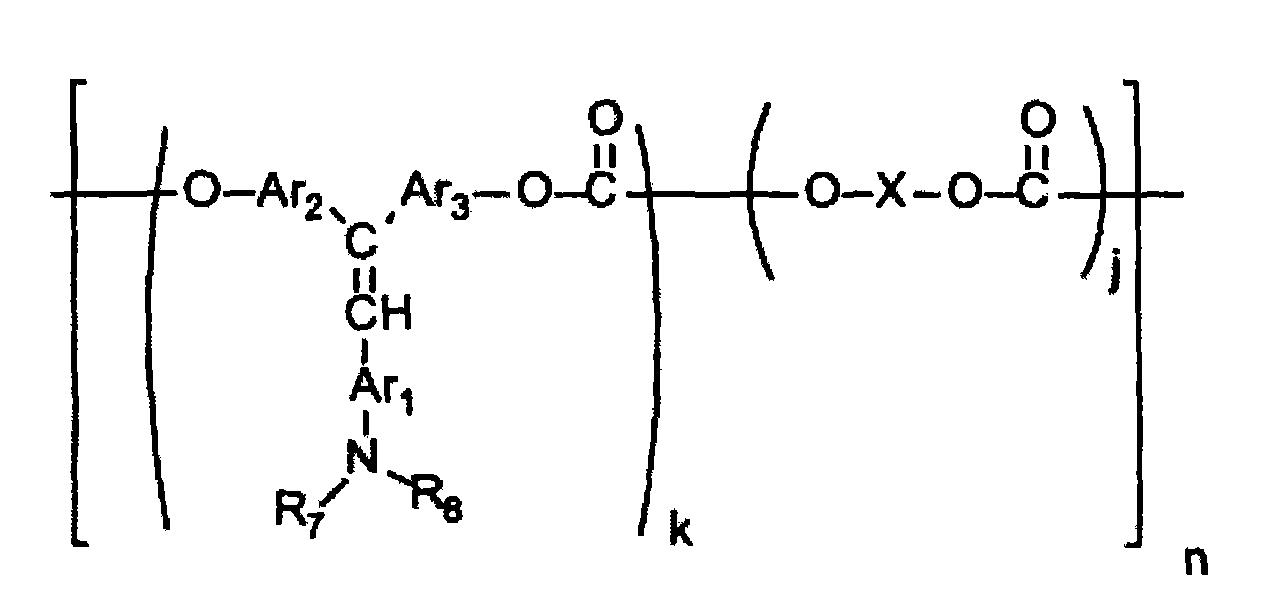 Figure CN101533237BD00383