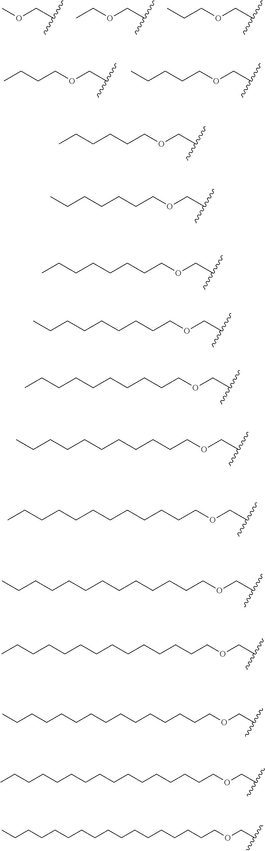 Figure US08969353-20150303-C00141