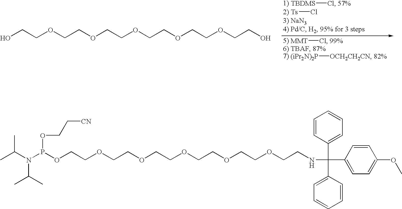Figure US08206901-20120626-C00123