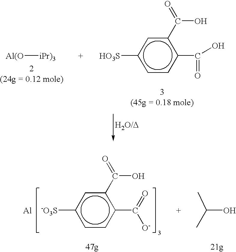 Figure US06703112-20040309-C00009