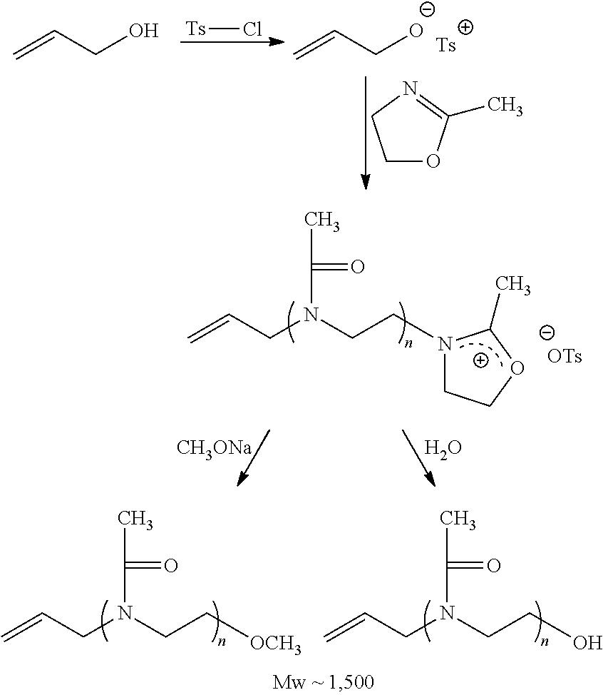 Figure US09637582-20170502-C00021