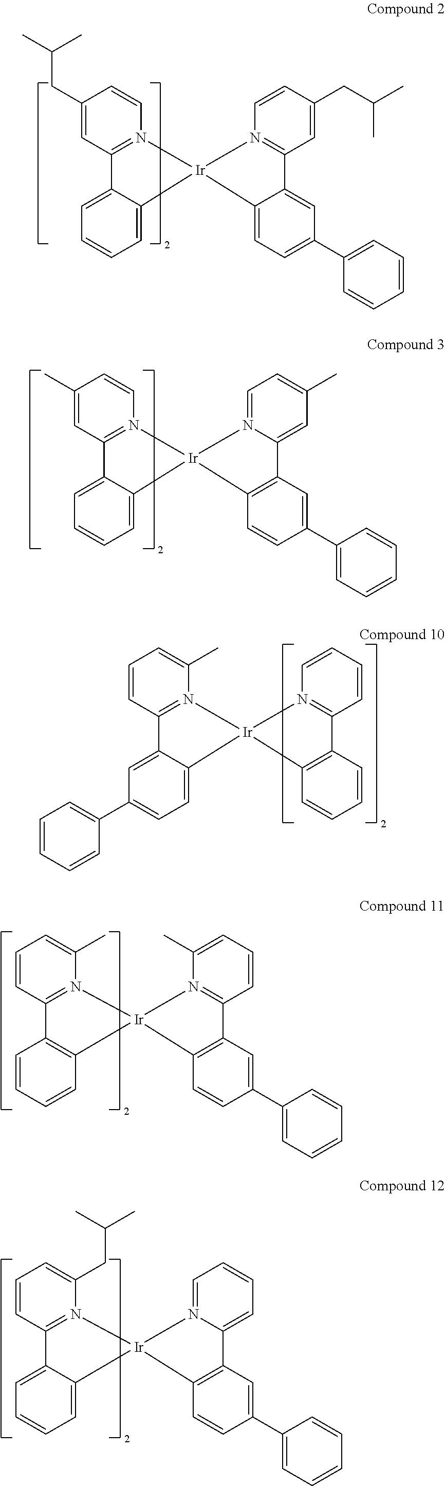 Figure US09899612-20180220-C00022