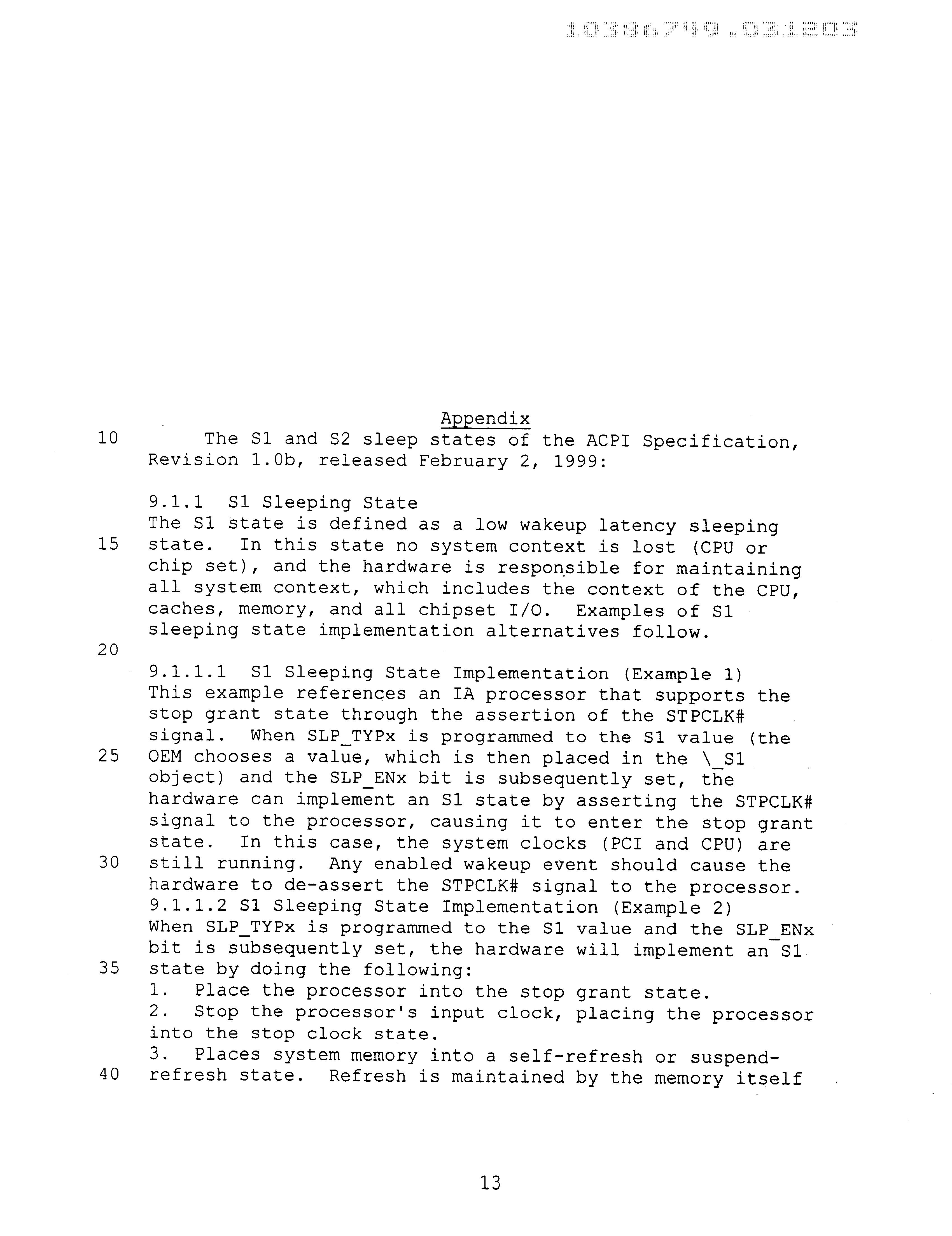 Figure US06782472-20040824-P00001