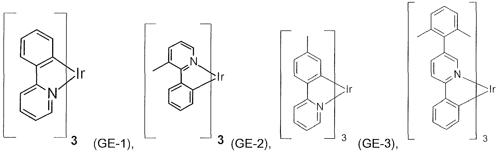 Figure imgb0651