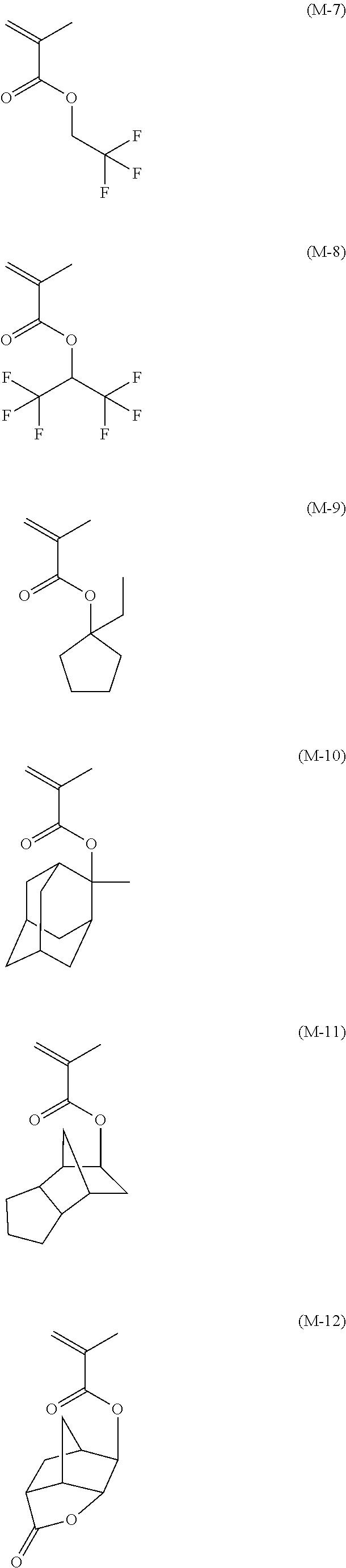 Figure US08647810-20140211-C00017
