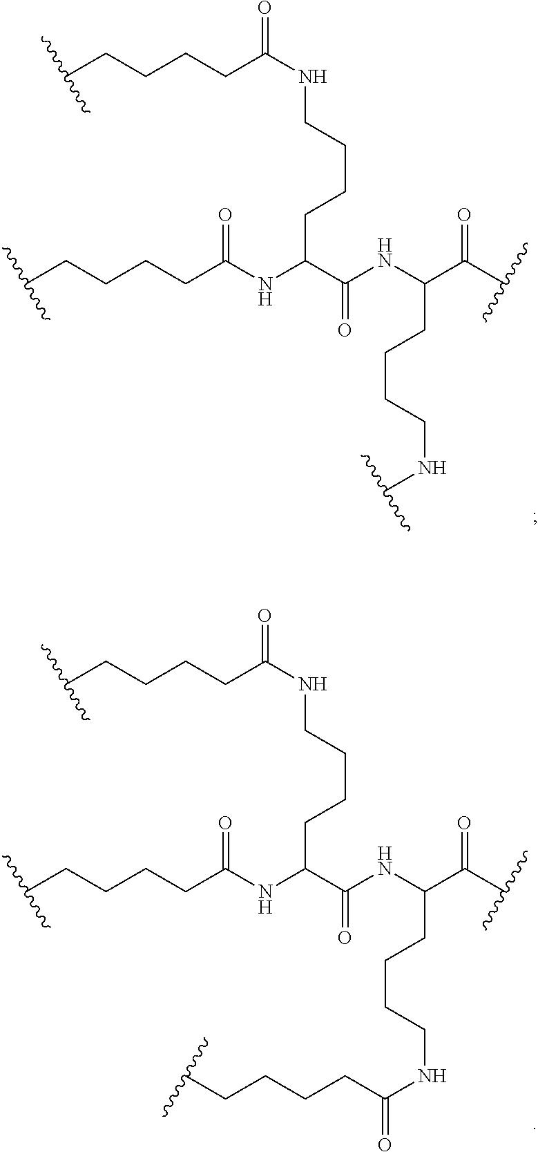 Figure US09932581-20180403-C00171