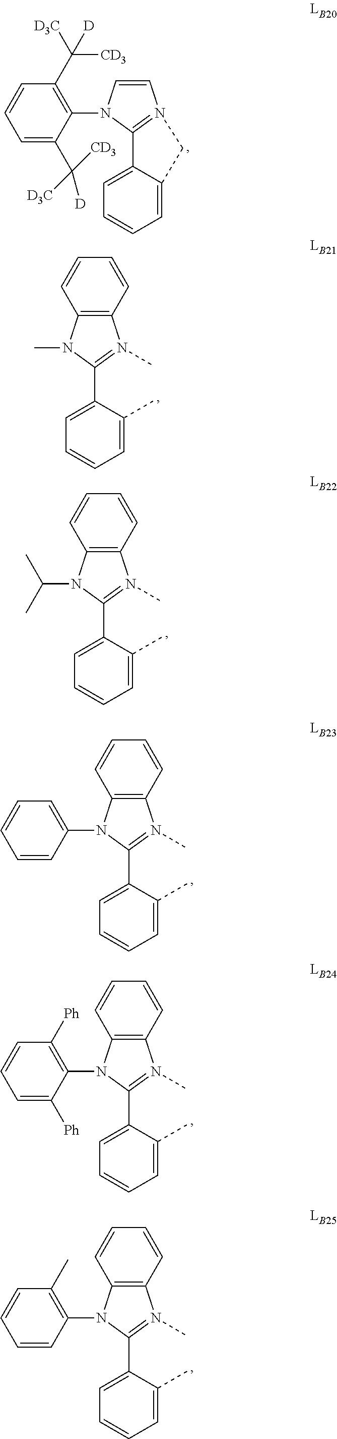 Figure US10043987-20180807-C00386