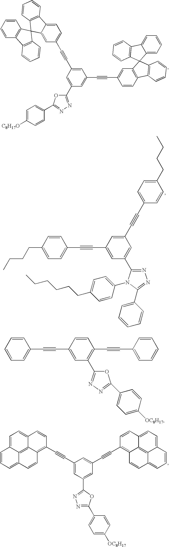 Figure US07192657-20070320-C00035