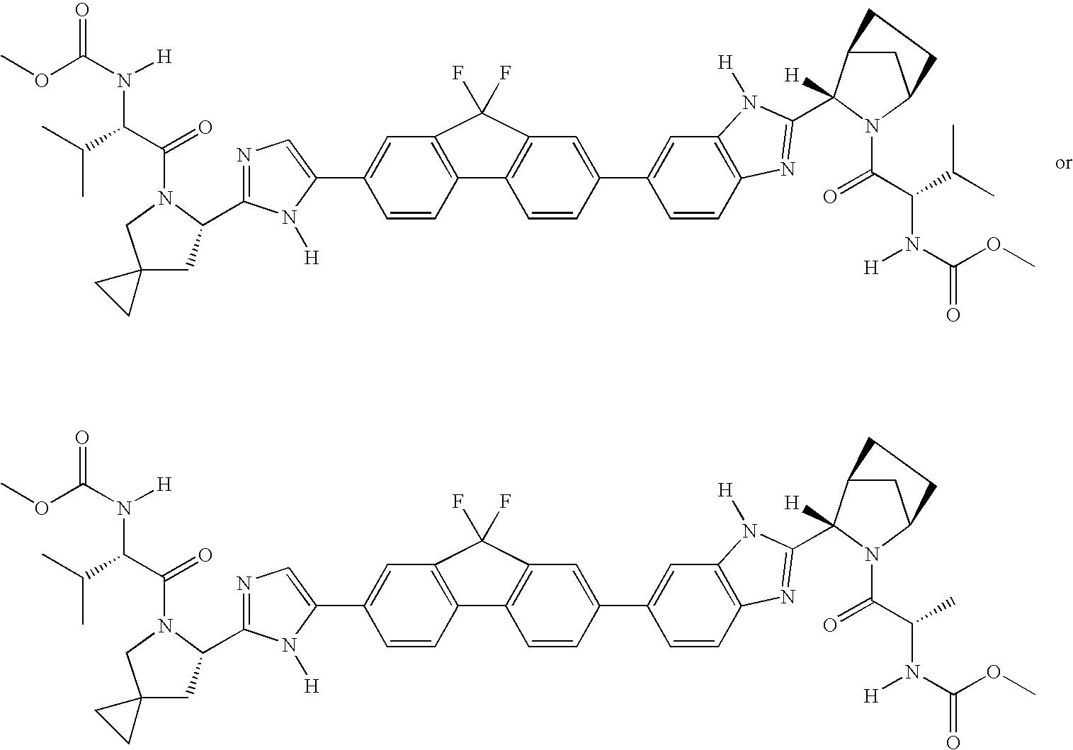 Figure US08088368-20120103-C00271