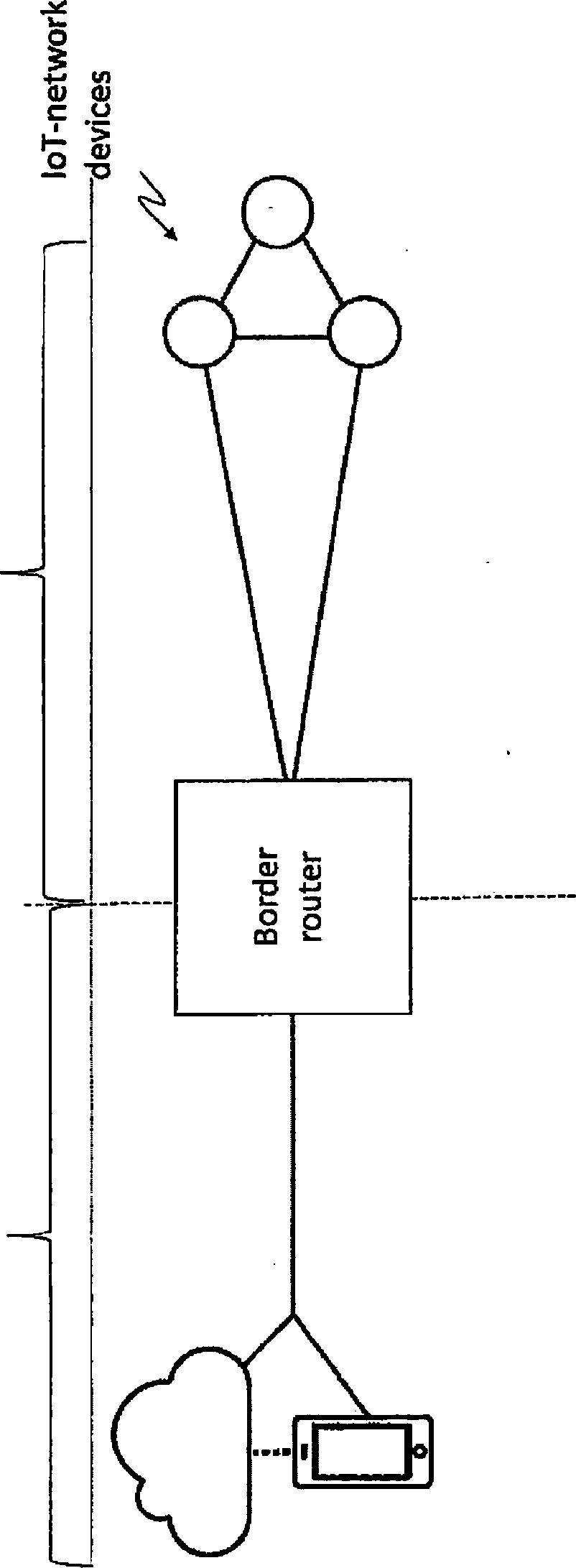 Figure GB2559310A_D0002