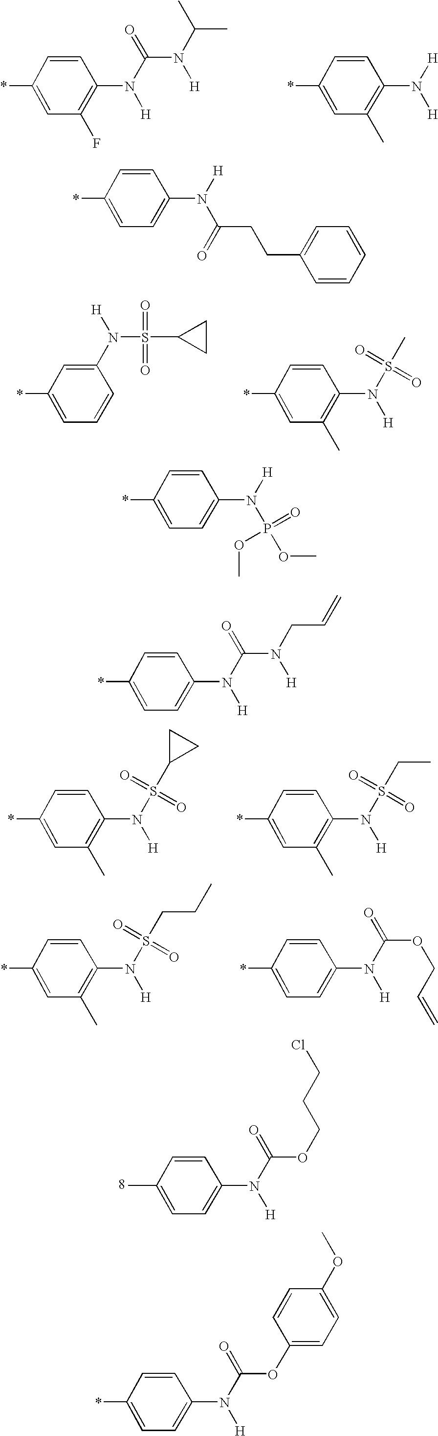 Figure US07781478-20100824-C00138