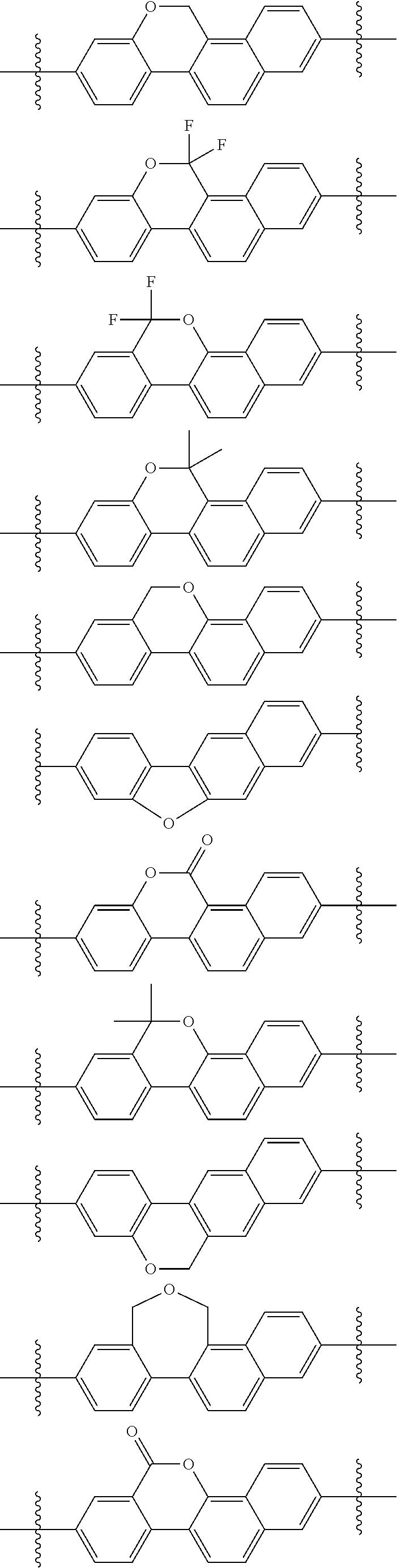 Figure US08273341-20120925-C00207