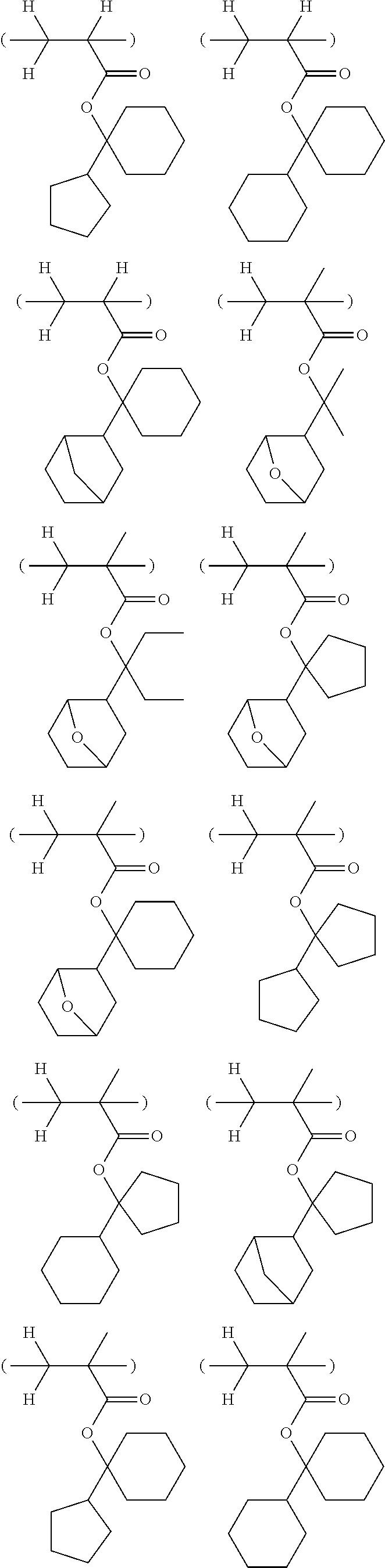 Figure US08900793-20141202-C00048