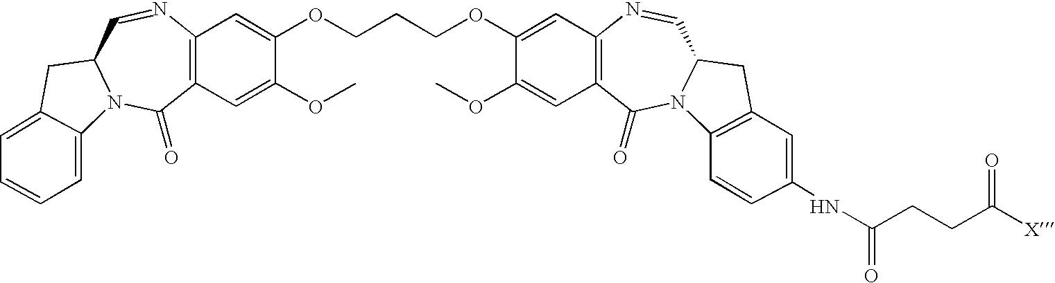 Figure US08426402-20130423-C00030