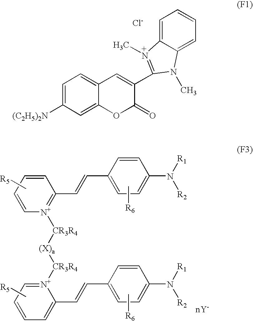 Figure US07250064-20070731-C00015
