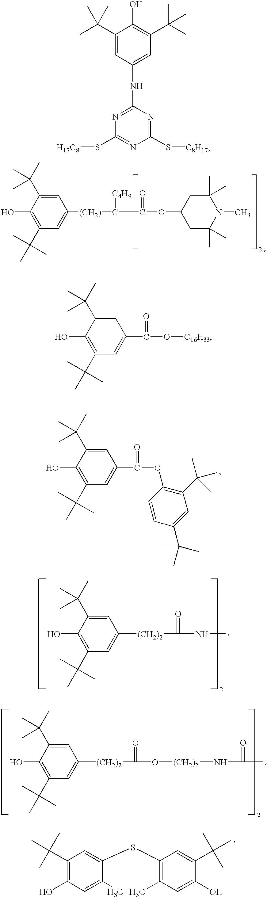Figure US08258248-20120904-C00030