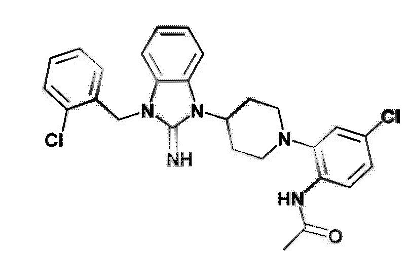 Figure CN102947275AD00581